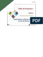 MTA_6_TP1_M2 especificacion y atributos de CUS.pdf