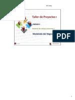 1. MTA_1_TP1_Modelado_del_Negocio.pdf