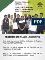 Valorizacion de Respel.pdf