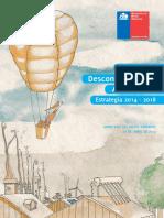 Estrategia Planes Descontaminación Atmosferica_2014_2018.