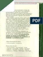 morfossintaxe - flávia de barros carone cut.pdf