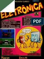 ABC DA ELETRONICA 6.pdf