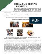 Apometria - Uma Terapia Espiritual (autoria desconhecida).pdf