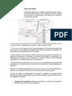 El Sistema de Circulacion Del Taladro
