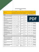 obras ministerio de agricultura piura.pdf