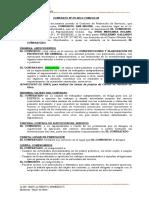 9.- Contrato Guillermo Rojas_almacen