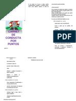 Carnepuntos 150324062840 Conversion Gate01