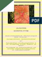 Salamander Elemental of Fire.pdf