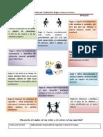 Info 023 SSO Reglas a tener en cuenta.pdf
