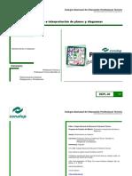 Programa-Desarrollo de Planos y Diagramas