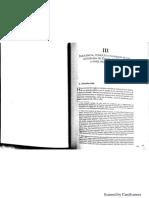 20170513 Insolencia.pdf