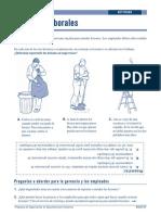 lesioneslaborales.pdf