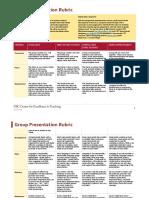 Study Guide Dev_ Econ Mohan (5)