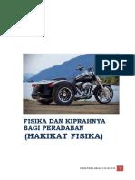 UKBM FISIKA 2018.pdf