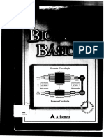 Biofísica.Básica_IbrahimFelippeHeneine.pdf
