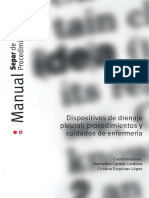 Manual26 Drenajes g
