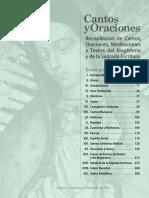 Cantoral San Pedro Las Condes .pdf