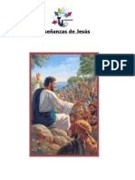 Enseñanzas de Jesús.pdf