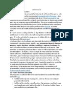 sofware libre.docx