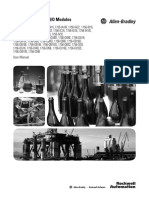 1756-XXXX ControlLogix Digital I-O Modules.pdf