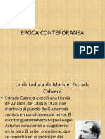EPOCA CONTEPORANEA.pptx