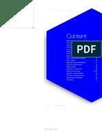 236415761 Introduction to Public Finance 2 PDF