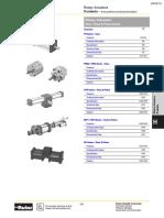 PDN1000-2US_PV