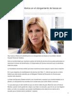 20-08-2018-Existen Nuevos Criterios en El Otorgamiento de Becas en Sonora - ElsoldeHermosillo