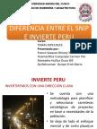 temas especiales de la ingenieria civil.pptx