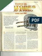 134533612-ControlDeMotoresPasoaPaso-CEKIT.pdf