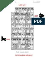 laberintos-dificiles-fichas-1-10.pdf