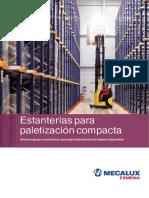 Catalog - 7 - RACK PALETIZACIÓN COMPACTA.pdf