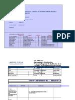 Bpg_cd Guías Control Cetlog 16-12-17