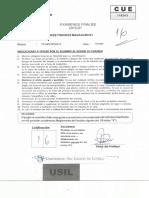 EXAMEN FINAL gestion procesos de negocios.pdf