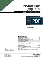 Yamaha-EMX212S pwrmix.pdf