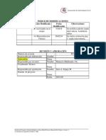 169869922 Tarea 1 Concepto e Importancia de La Fisicoquimica en La Ing Quimica Jensen
