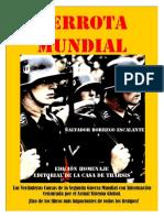 DERROTA-MUNDIAL-Edicion-Homenaje salvador borrego.pdf