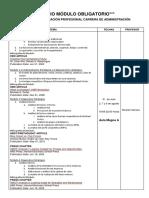 temario_del_curso_de_actualizacion_profesional_en_administracion_2018-2.pdf