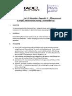 DW Impact Test Report (1).pdf