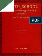 masterschoolofmo02jon.pdf