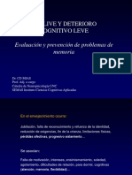 Clase_sobre_Deterioro_cognitivo_leve.pdf