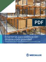 Catalog - 11 -RACK PALETIZACION DINAMICA.pdf