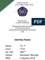 dony HIL inkarserata 2 8 2018.pptx