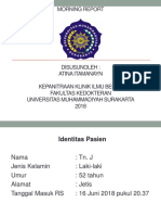 of radius ulna d 16 6 18.pptx