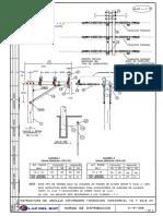 LI-9-306.pdf