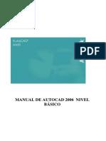 Manual Basico Cad