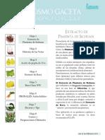 COSMO - GACETA-  EBRE-00011.pdf