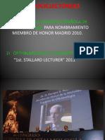 malbran.pdf