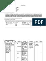 2015 (I) PROGRAMACION-ANUAL.docx