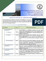 DOC-20180818-WA0006.pdf